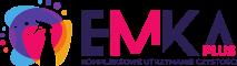 Firma sprzątająca EMKA PLUS | Szczecin - Zachodniopomorskie
